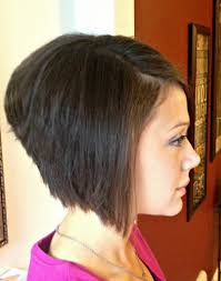stacked haircuts for curly hair long a line bob hairstyles a line bob haircut on curly hair on the
