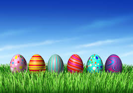 Easter Egg Quotes Easter Events In And Near Coos County U2013 Coos Events And Music