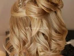 hair for weddings wedding hairstyles hairstyles 2017 2018 most