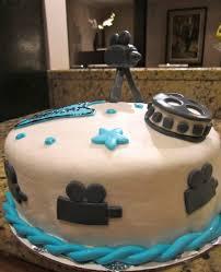 movie cake cake bossa nova
