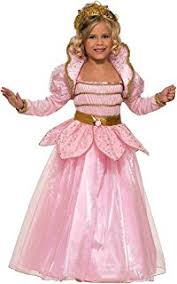Pinkalicious Halloween Costume Amazon California Costumes Sweet Fairy Princess Costume 4 6