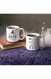 halloween coffee mug juliska mugs u0026 tea cups dining entertaining tableware kitchen