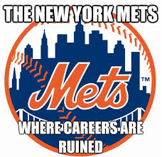 New York Mets Memes - new york mets mlb memes sports memes funny memes baseball