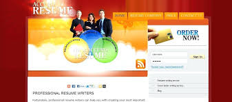 resume review services resume review inssite