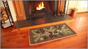 Fireproof Outdoor Rugs New Hearth Rugs Resistant Uk Innovative Rugs Design
