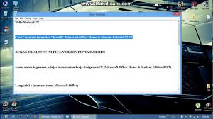 Home Design Software Microsoft Download And Install Microsoft Office Home U0026 Student Edition 2007