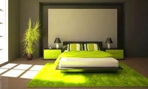 couleurs de peinture pour chambre peinture pour chambre adulte 90 couleurs pour tout repeindre