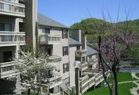 bellevue tn real estate bellevue homes for sale