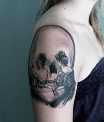 terrier tattoo hi octane tattoo hi octane tattoo