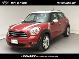 mini new u0026 used car dealer serving austin tx mini of austin