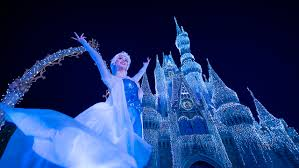 disneyparkslive watch replay u0027a frozen holiday