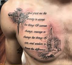 100 christian tattoos for manly spiritual designs 125 uplifting