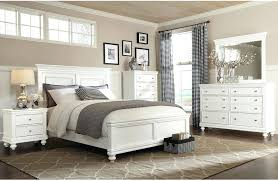 Sale On Bedroom Furniture Ikea White Bedroom Furniture Aciarreview Info