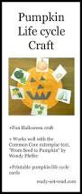 Printable Pumpkin Books For Preschoolers by The 162 Best Images About About Ready Set Read On Pinterest