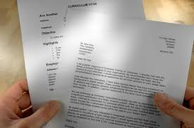 cover letter writing affordable professional resume writing
