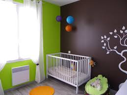 site deco bebe awesome chambre bebe orange et marron gallery home decorating
