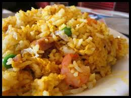 cara membuat nasi goreng untuk satu porsi resep dan cara membuat nasi goreng jawa enak