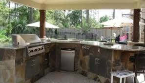 Outdoor Kitchen Cabinets Youtube by Building Outdoor Kitchen Cabinets How To Build An Outdoor Kitchen