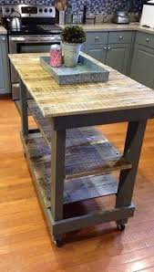 diy reclaimed pallet wood furniture ideas pallets platform