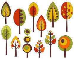 cute trees cute fall tree clipar clip art library