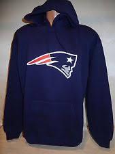 new england patriots hoodie ebay