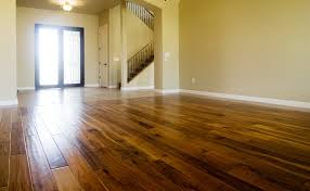 your basic guide to hardwood floors types finishes and choosing