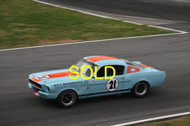 ford mustang race cars for sale 1965 mustang race car r a motorsportsr a motorsports
