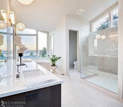 Bathroom Design San Diego San Diego Bathroom Design Pjamteen With Picture Of Minimalist