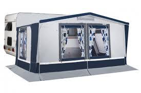 chambre pour auvent caravane auvent de caravane trigano montreux 3m 4 saisons auvents standards