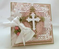 178 best religious cards images on communion