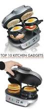 Gadgets That Make Life Easier 301 Best Cool Gadgets For Home Make Life Easier Images On