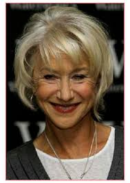 awesome hairstyles short hairstyles women over 60 best