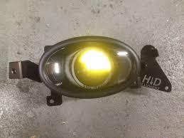 lexus es300 hid bulb hidillusionz lifetime warranty hid retrofit projector headlights