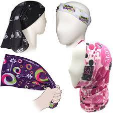 bandana wristband gifts