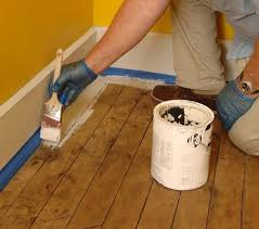 best 25 paint wood floors ideas on pinterest white wash wood