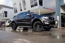 Ford Ranger Truck Rims - wheels for ford ranger 4wd mag rims to suit ford ranger