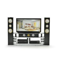 home theater furniture cabinet compare prices on mini pc cabinet online shopping buy low price