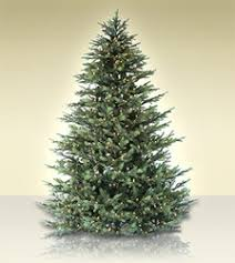 9 ft artificial trees treetime