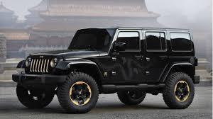 jeep wrangler 2015 price 2015 jeep wrangler redesign and price 2015 cars models