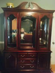 Thomasville Dining Room by Dining Room Credenza Buffet