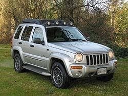 jeep liberty 2003 4x4 2003 jeep liberty overview cargurus