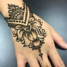 henna butterfly henna designs that inspire henna