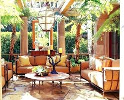 tuscan home decorating ideas wonderful tuscan home decor dway me