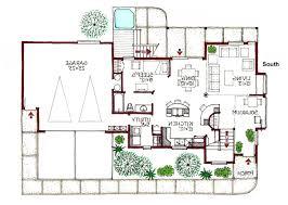housing floor plans free modern floor plans for houses unique 100 modern house floor