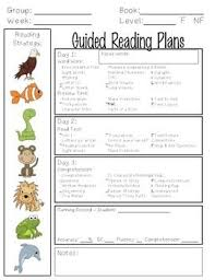 51 best reading groups images on pinterest teaching reading
