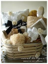 wedding gift baskets las vegas imbusy for