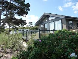 seafront holiday cottages uk home design very nice unique at