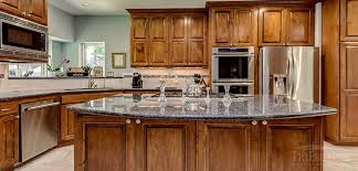 what color goes best with maple cabinets best wood for kitchen cabinets best cabinet materials