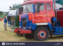 volvo lorries uk old 1979 scammell crusader recovery vehicle with erf e10 and volvo