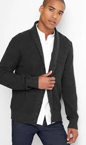 types of mens sweaters how to wear a s shawl collar sweater and which ones to buy